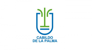 Cabildo Insular de La Palma