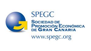 SPEGC - Sociedad De Promoción Económica De Gran Canaria