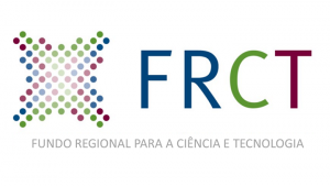 Azores Regional Fund for Science and Technology