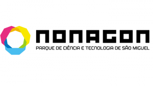Nonagon – Science and Technology Park, Azores