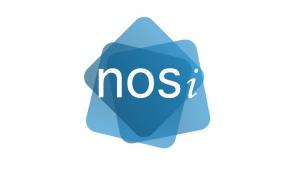NOSi – Núcleo Operacional da Sociedade de Informação de Cabo Verde