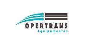 Opertrans Equipamentos